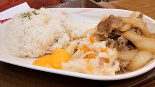 Foto 4 - Makanan(Beef plate) di Sukiya oleh Komentator Isenk