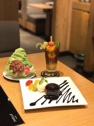 Foto 2 - Makanan di Shabu - Shabu House oleh Michelle Xu