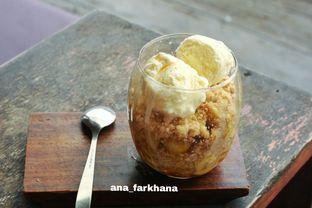 Foto 1 - Makanan di Sugar & Cream - Maja House oleh Ana Farkhana