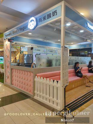 Foto 5 - Interior di Yomie's Rice X Yogurt oleh Nana (IG: @foodlover_gallery)