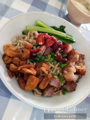 Foto - Makanan di Bakmie Akhwang oleh cynthia lim