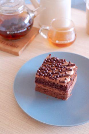 Foto 3 - Makanan di Coffeeright oleh yudistira ishak abrar