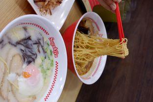 Foto 11 - Makanan di Sugakiya oleh Prido ZH