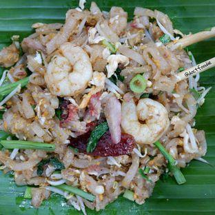 Foto - Makanan di Citra Medan Kwetiaw Goreng oleh Doctor Foodie