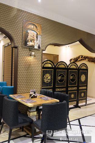 Foto 5 - Interior di Awtar By Hadramawt Palace oleh Darsehsri Handayani