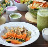 Foto Chicken Potato di Serasa Salad Bar