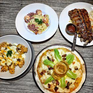 Foto 6 - Makanan di The Meat Company Carnivor oleh Vici Sienna #FollowTheYummy