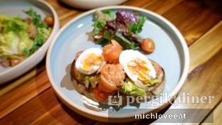 Foto 62 - Makanan di Six Ounces Coffee oleh Mich Love Eat