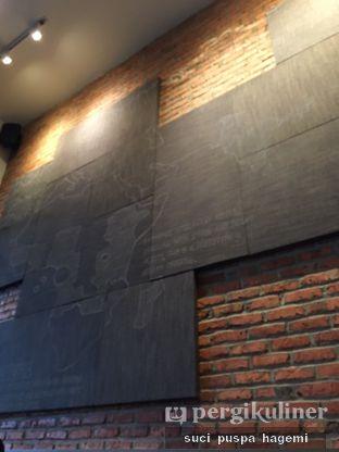 Foto 7 - Interior di Starbucks Coffee oleh Suci Puspa Hagemi