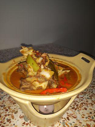 Foto 9 - Makanan di Sinou oleh Mouthgasm.jkt