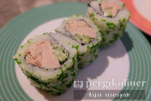 Foto review Sushi Go! oleh Fajar Riansyah 10