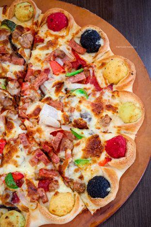 Foto 2 - Makanan di Pizza Hut oleh Indra Mulia