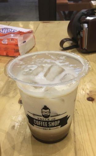 Foto 7 - Makanan di Uncle Jo Coffee Shop oleh Prido ZH