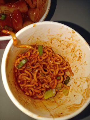 Foto 3 - Makanan di Gildak oleh Dwi Izaldi