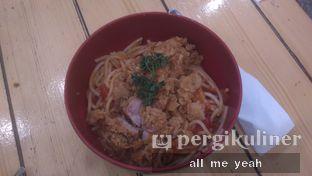 Foto 3 - Makanan di Kandang Ayam oleh Gregorius Bayu Aji Wibisono