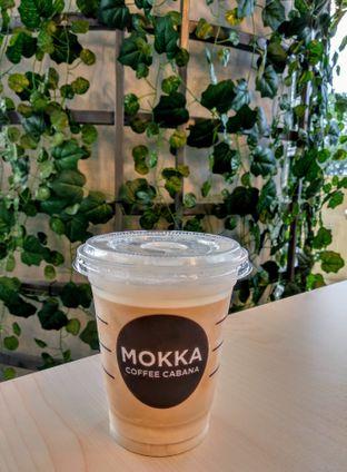 Foto 2 - Makanan di Mokka Coffee Cabana oleh Ika Nurhayati