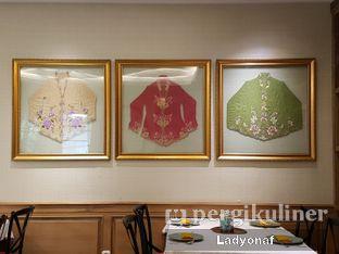 Foto 15 - Interior di Meradelima Restaurant oleh Ladyonaf @placetogoandeat