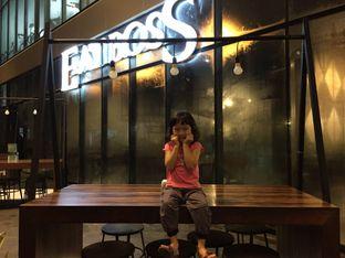 Foto review Eat Boss oleh Yohanacandra (@kulinerkapandiet) 18