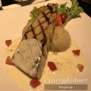 Foto 2 - Makanan di Dharma Kitchen oleh Tiny HSW. IG : @tinyfoodjournal