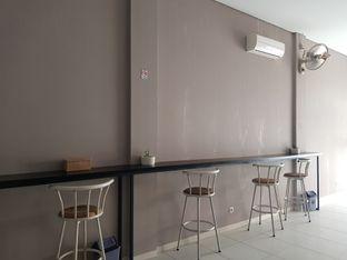 Foto review The Koffee Bar oleh D L 6