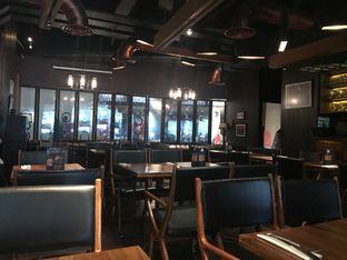 Foto 10 - Interior di Bacco oleh FebTasty  (Feb & Mora)