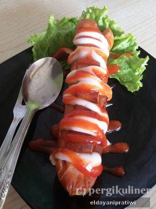 Foto 1 - Makanan di Sop Duren Kepo oleh eldayani pratiwi