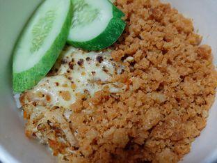 Foto review Ayam Keprabon Express oleh Dwi Muryanti 1