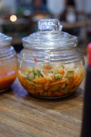Foto 8 - Makanan di Kafe Betawi oleh Hendry Jonathan