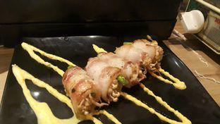 Foto 3 - Makanan di Bar.B.Q Plaza oleh Chintya huang