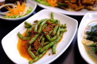 Foto 10 - Makanan di Krua Thai oleh om doyanjajan