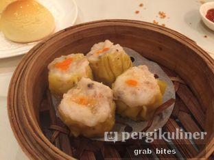 Foto 3 - Makanan di Sun City Restaurant - Sun City Hotel oleh Jasmine Jauw | @GrabandBites
