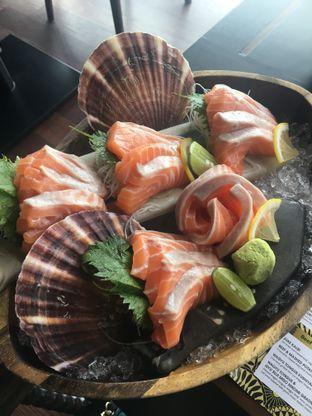 Foto 1 - Makanan di Enmaru oleh Yuni