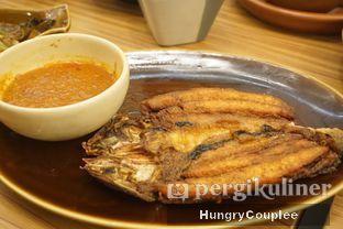 Foto 1 - Makanan di Aromanis oleh Hungry Couplee