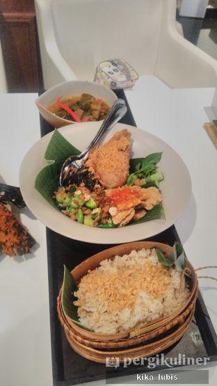 Foto 4 - Makanan di Tesate oleh Kika Lubis