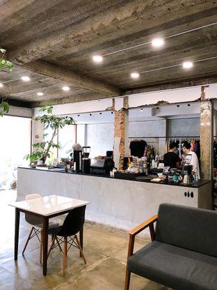 Foto 20 - Interior di Mineral Cafe oleh yudistira ishak abrar