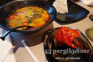 Foto 2 - Makanan di Suntiang oleh Ailsa Chairani