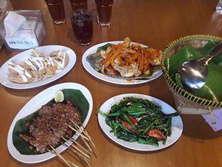 Foto - Makanan di Gurih 7 oleh Thereshia Margarettha