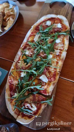 Foto 4 - Makanan di Convivium oleh Ladyonaf @placetogoandeat