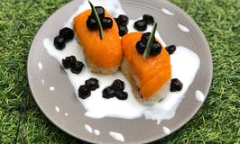 Baiza Sushi