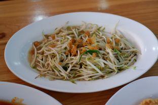 Foto 3 - Makanan di Pawon Seafood Mas Cahyo CO oleh Deasy Lim