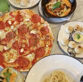 Foto di Pizza Marzano