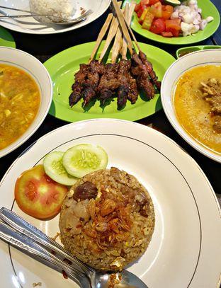 Foto 2 - Makanan di Bhaliboel oleh ruth audrey