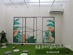 Foto review Playaround Coffee & Kitchen oleh Ladyonaf @placetogoandeat 1