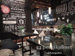Foto 3 - Interior di Suga Rush oleh Jihan Rahayu Putri