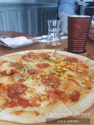 Foto 3 - Makanan di Red Door Koffie House oleh Marisa @marisa_stephanie