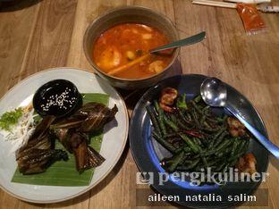 Foto - Makanan di Thai Alley oleh @NonikJajan