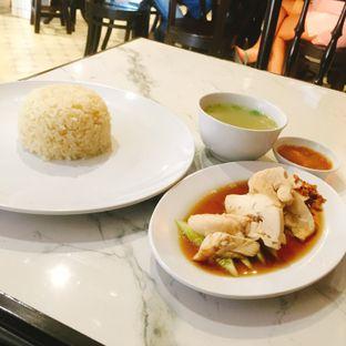 Foto review Hang Tuah Kopi & Toastery oleh Magdalena Sylvia 2