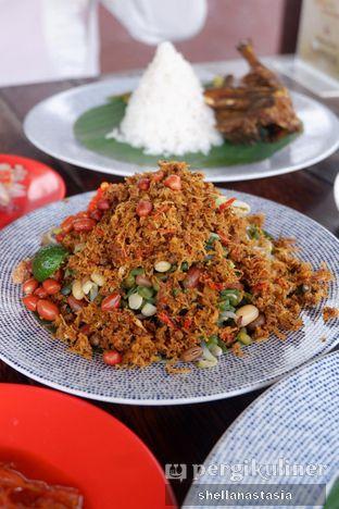 Foto 1 - Makanan(Lawar Sayur) di Smarapura oleh Shella Anastasia
