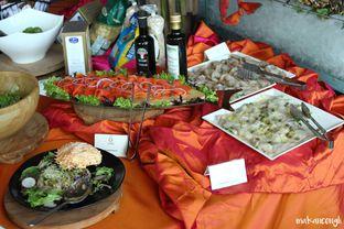 Foto 6 - Makanan di Gaia oleh Kevin Leonardi @makancengli