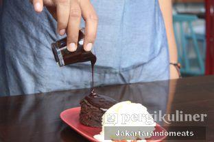 Foto 15 - Makanan di Por Que No oleh Jakartarandomeats